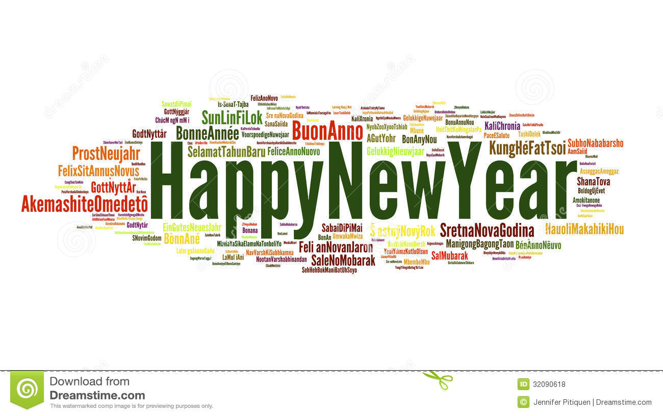 happy-new-year-phrase-different-languages-more-widely-spoken-bigger-fonts-white-background-32090618