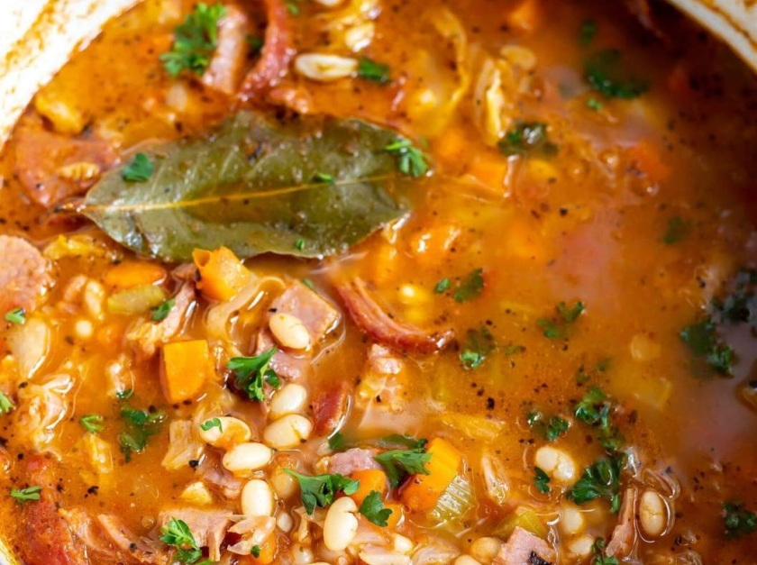 ham-and-bean-soup-recipe-2.jpg