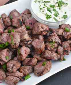 Steak-Bites-Platter-Vertical